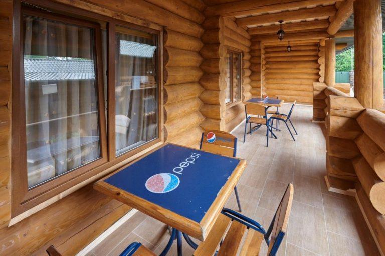 Chudodievo-In-Chynadievo-Mini-Hotel-photos-Exterior-Chudodievo-in-Chynadievo (3)