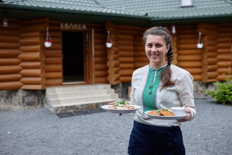 Chudodievo-In-Chynadievo-Mini-Hotel-photos-Exterior-Chudodievo-in-Chynadievo (5)